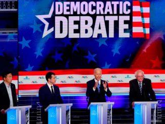 debate-round-3
