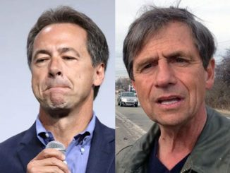 steve bullock joe sestak end presidential campaigns