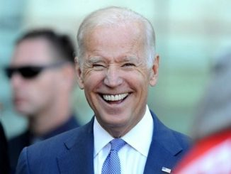 coronavirus boosts joe biden betting odds