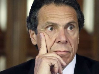 andrew cuomo vegas election odds fall after ny presidential primary reinstated by federal judge
