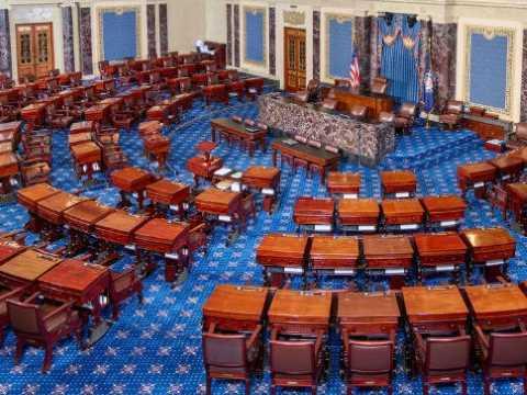 2022 us senate elections
